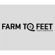 Farm To Feet in Norman OK
