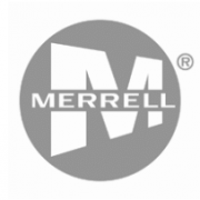 Merrell in Montclair NJ
