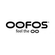 Oofos® in Broken Arrow OK