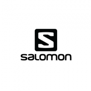 Salomon in Gonzales LA