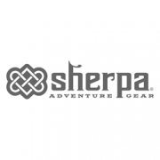 Sherpa Adventure Gear in Ponderay ID