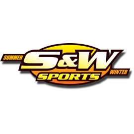 S&W Sports in Concord NH