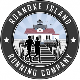 Roanoke Island Running Company in Manteo NC