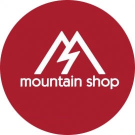 Mountain Shop in Portland OR