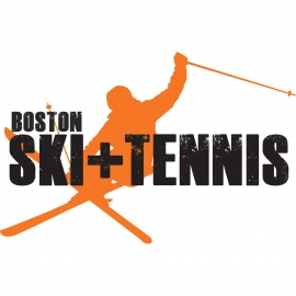 Boston Ski & Tennis in Westborough MA
