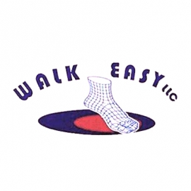 Walk Easy in Jefferson City MO