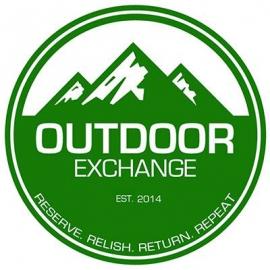 The Outdoor Exchange  in Fair Lawn NJ