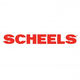 Scheels in Sioux Falls SD