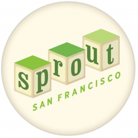 Sprout San Francisco in Palo Alto CA