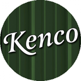 Kenco in Kingston NY