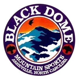 Black Dome Mountain Sports in Asheville NC