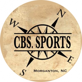 CBS Sports in Morganton NC