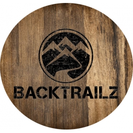 Backtrailz in Oxnard CA