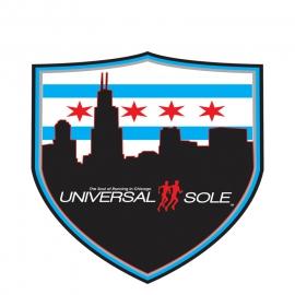 UNIVERSAL SOLE in Chicago IL