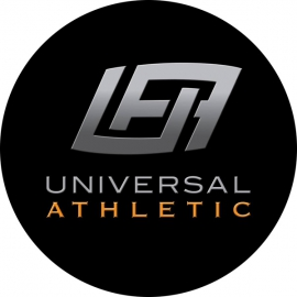 Universal Athletic in Midvale UT