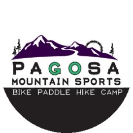 Pagosa Mountain Sports in Pagosa Springs CO