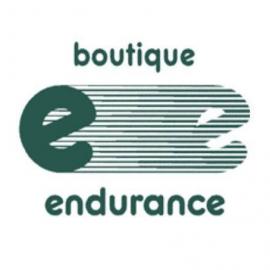 Boutique Endurance in Montréal QC