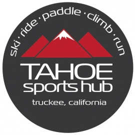Tahoe Sports Hub in Truckee CA