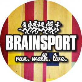 Brainsport in Saskatoon SK