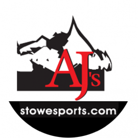 AJ's Ski & Sports in Stowe VT