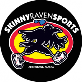Skinny Raven Sports in Anchorage AK