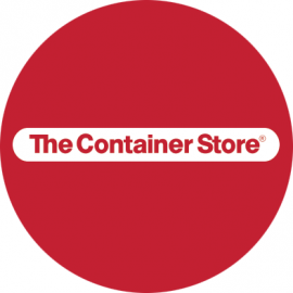 The Container Store in San Jose CA