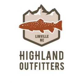 Highland Outfitters in Linville NC