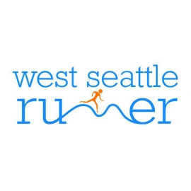 West Seattle Runner in Seattle WA