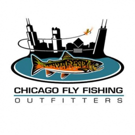 Chicago Fly Fishing Outfitters in Chicago IL