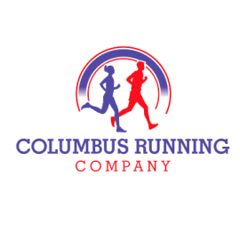 Columbus Running Company in Dublin OH
