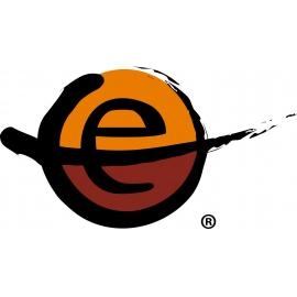 Endurance House Orange County