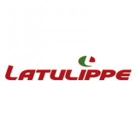 Magasin Latulippe in Québec Québec