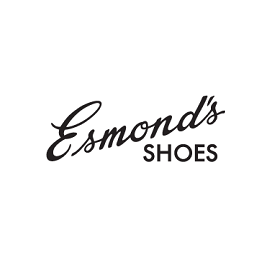 Esmond's Shoes in Richmond IN