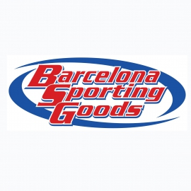 Barcelona Sporting Goods in Houston TX