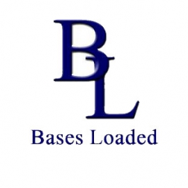 Base's Loaded in Rancho Cordova CA