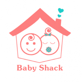 Baby Shack in Whitby ON
