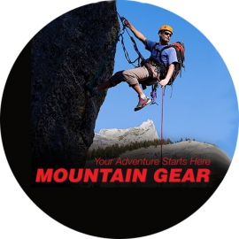 Mountain Gear in Spokane WA