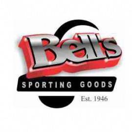 Bell's Sporting Goods