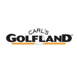 Carl's Golfland in Bloomfield Hills MI