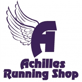Achilles Running Shop in Mentor OH