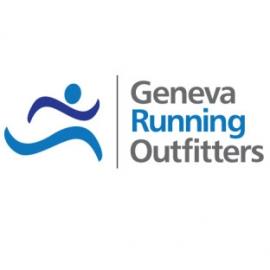Geneva Running Outfitters in Geneva IL