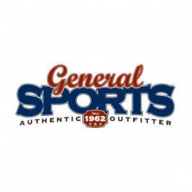General Sports in Minneapolis MN