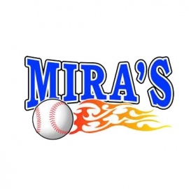 Mira's Sports & More in Corpus Christi TX