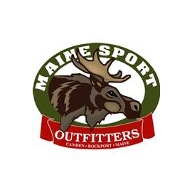 Maine Sport Outfitters in Camden ME
