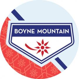 Boyne USA in Big Sky MT