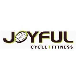 Joyful Cycle & Fitness in Edison NJ