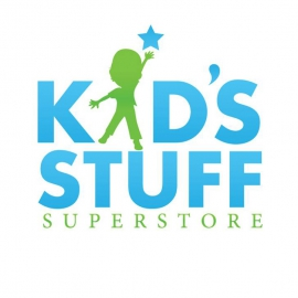 Kid's Stuff Superstore in Omaha NE