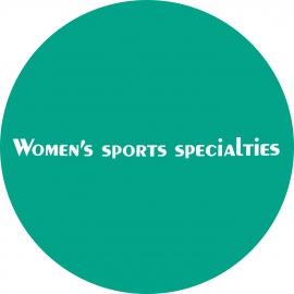 Women's Sports Specialties  in Wilmington DE