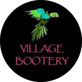 Village Bootery in Stuart FL
