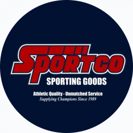 Sportco Sporting Goods in Las Vegas NV